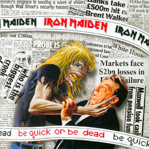 Iron_Maiden_-_Be_Quick_or_Be_Dead
