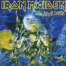 Iron_Maiden_-_Live_After_Death