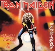 Iron_Maiden_-_Maiden_Japan