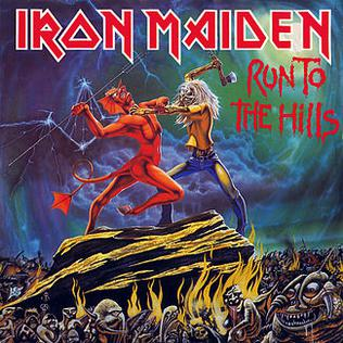 Iron_Maiden_-_Run_to_the_Hills