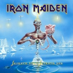Iron_Maiden_-_Seventh_Son_Of_A_Seventh_Son