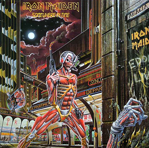 Iron_Maiden_-_Somewhere_in_Time