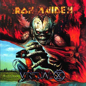 Iron_Maiden_-_Virtual_XI