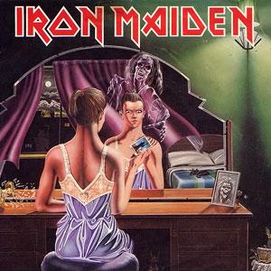 Iron_maidenTzone
