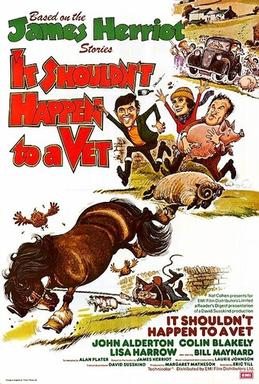 It_Shouldn't_Happen_To_A_Vet-1976