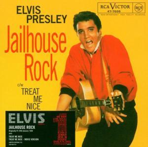 Jailhouse_rock