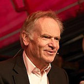 Jeffrey_Archer