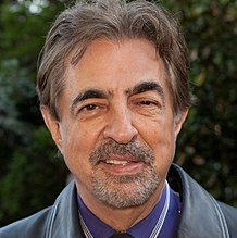 Joe_Mantegna_2014