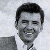 Johnny_Tillotson_1965