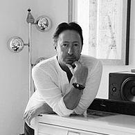 Julian_Lennon_in_2015