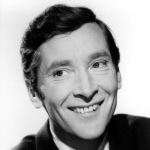 Kenneth_Williams
