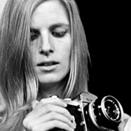 Linda_McCartney