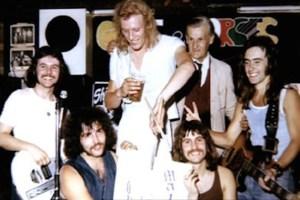 lineup1976-1
