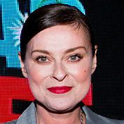 Lisa_Stansfield