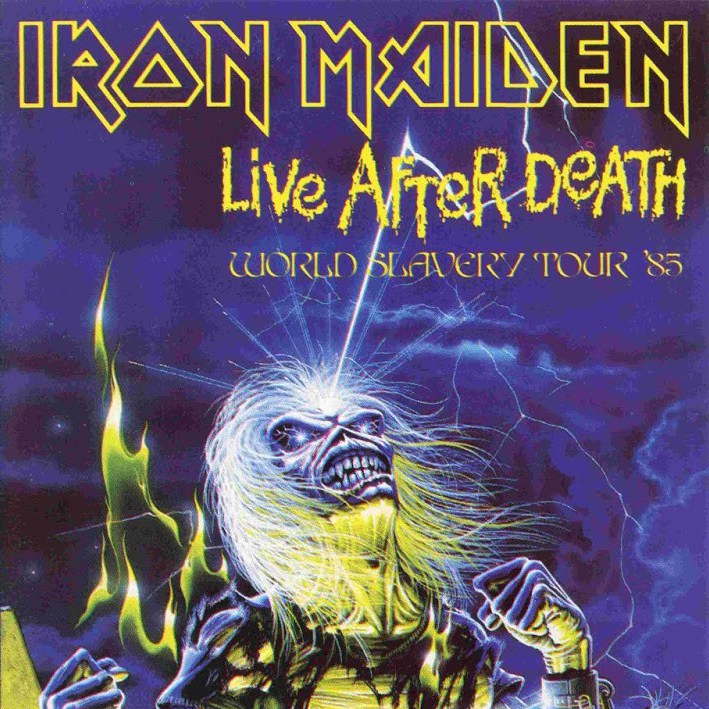 live_after_death-video-e1522913130751.jpg