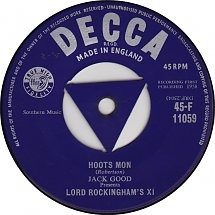 lord-rockinghams-xi-hoots-mon-1958-6-s