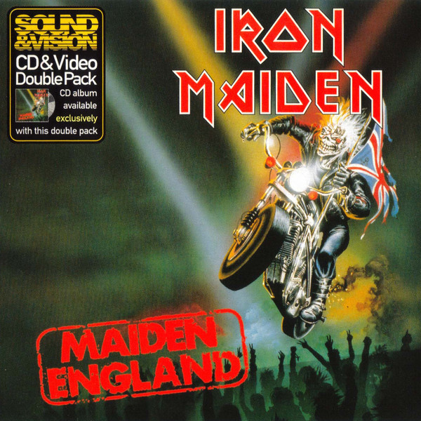 Maiden_England-1994