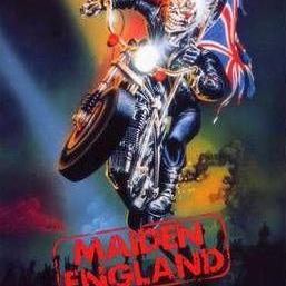Maiden_England