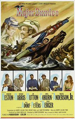 Major_Dundee_Poster