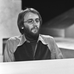 Maurice_Gibb_(Bee_Gees)_-_TopPop_1973