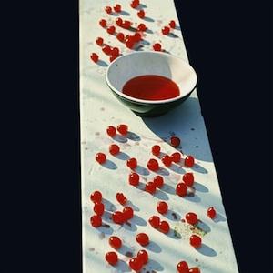 McCartney-1970