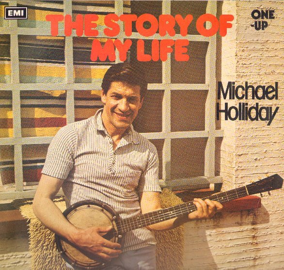 Michael_Holliday-The_Story_of_my_Life