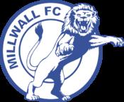 Millwall_FC_logo_(1992-1994)