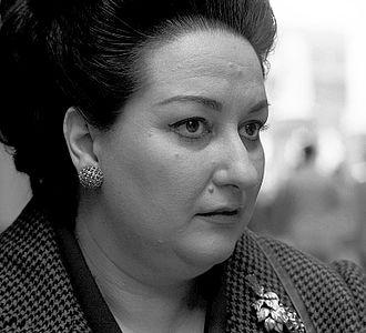 Montserrat_Caballé_1971b