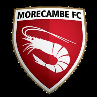 Morecambe_FC_Badge