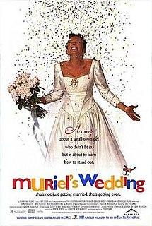 Muriels_Wedding-1995