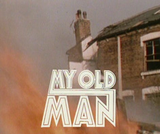 My_Old_Man_1