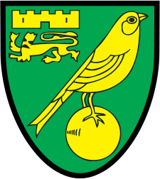 Norwich_City.svg
