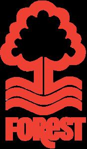 Nottingham_Forest_logo.svg
