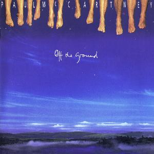 Off_the_Ground-1993