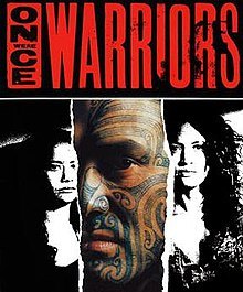 Once_Were_Warriors_poster