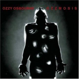 Ozzy_-_Ozzmosis