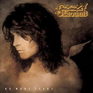 Ozzy_Osbourne_-_No_More_Tears