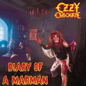 Ozzy_Osbourne_Diary_of_a_Madman