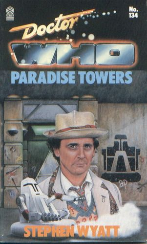 Paradise_Towers_novel