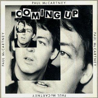 Paul_McCartney-Coming_Up