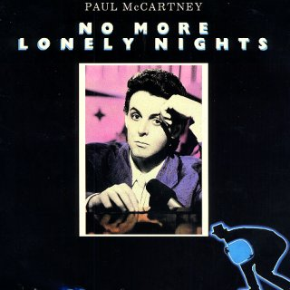 Paul_McCartney-No_More_Lonely_Nights