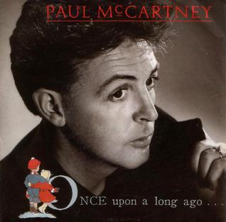 Paul_McCartney-Once_Upon_a_Long_Ago