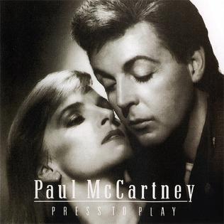 Paul_McCartney-Press_to_Play