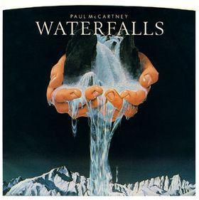 Paul_McCartney-Waterfalls