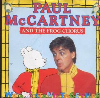 Paul_McCartney-We_All_Stand_Together