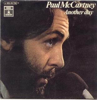 Paul_McCartney_Another_Day