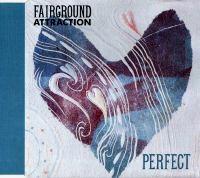 Perfect_(Fairground_Attraction)