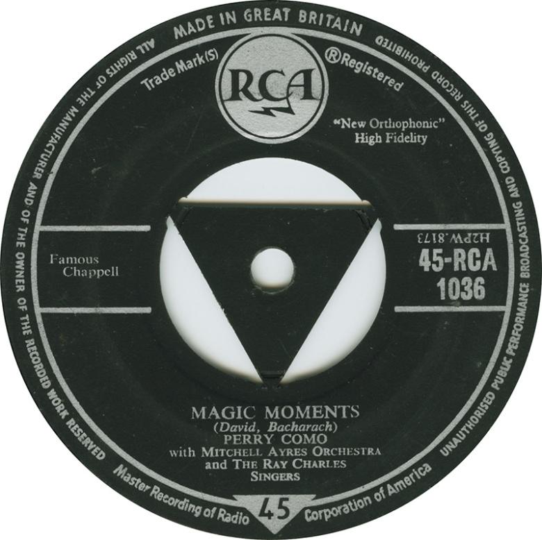 perry-como-magic-moments-1958-7