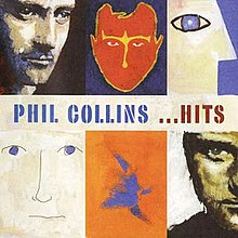 Phil_Collins-Hits