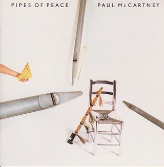 Pipes_of_Peace-1983